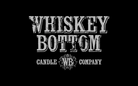 Whiskey Bottom Overview